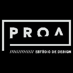 Proa Estúdio de Design